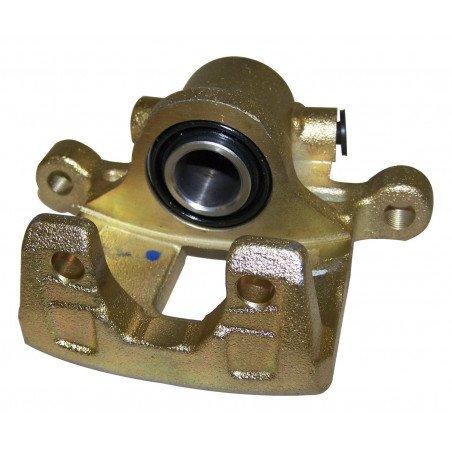 Étrier de frein arrière gauche pour disques 302 mm / Jeep Compass MK 2007-2017 // 68020261AB