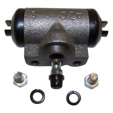 Cylindre de roue pour tambour de frein arrière / Jeep Compass MK 2008-2017 // 5191305AA