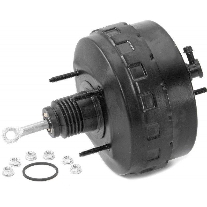 Mastervac poumon d'assistance de freins - Jeep Grand Cherokee WJ 4.0L, 4.7L Essence 1999-2004 // 5011261AB