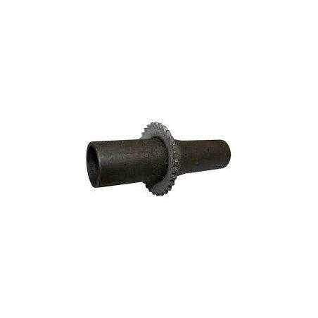 Vis de rattrapage de jeu pour frein à tambour arrière gauche Jeep Wrangler YJ 90-95 / TJ 97-06 / XJ 90-01 / KJ 02