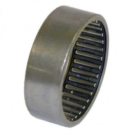 Roulement à aiguilles pour pignon de chaîne - boîte de transfert NP231 pour Jeep YJ XJ // J8130868