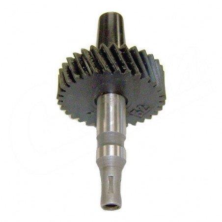 Pignon de prise de compteur à câble 32 dents pour Jeep Wrangler TJ 97-06 et YJ 93-95, Cherokee XJ 93-01