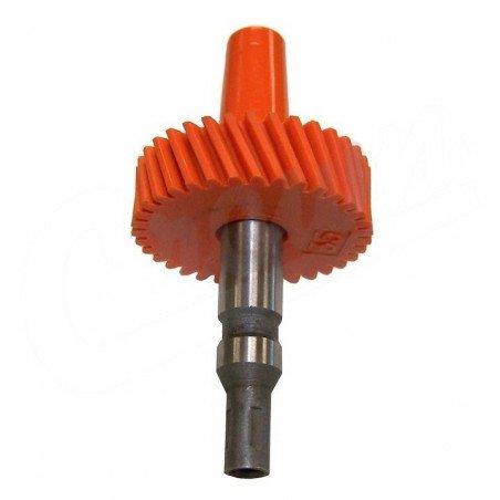Pignon de prise de compteur à câble 35 dents pour Jeep Wrangler TJ 97-06 et YJ 93-95,Cherokee XJ 93-01