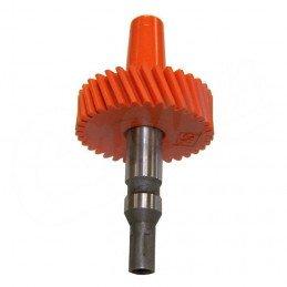 Pignon de prise de compteur à câble 36 dents pour Jeep Wrangler TJ 97-06 et YJ 93-95,Cherokee XJ 93-01