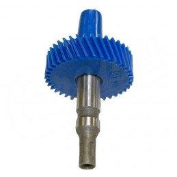 Pignon de prise de compteur à câble 38 dents pour Jeep Wrangler TJ 97-06 et YJ 93-95,Cherokee XJ 93-01