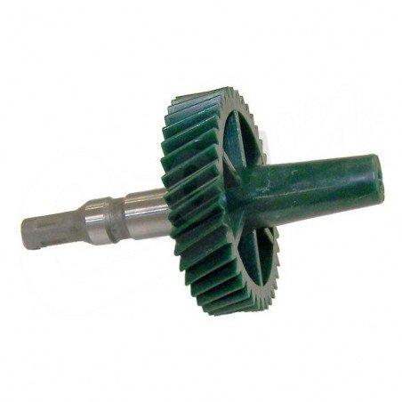 Pignon de prise de compteur à câble 39 dents pour Jeep Wrangler TJ 97-06 et YJ 93-95,Cherokee XJ 93-01