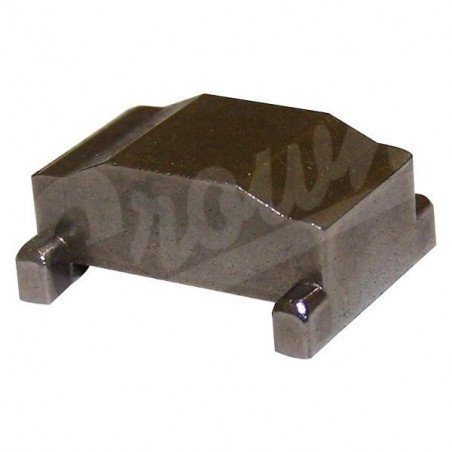 Bonhomme de synchro - boite de transfert NP231 pour Jeep Wrangler YJ 87-95, Cherokee XJ 84-96 // 83500990