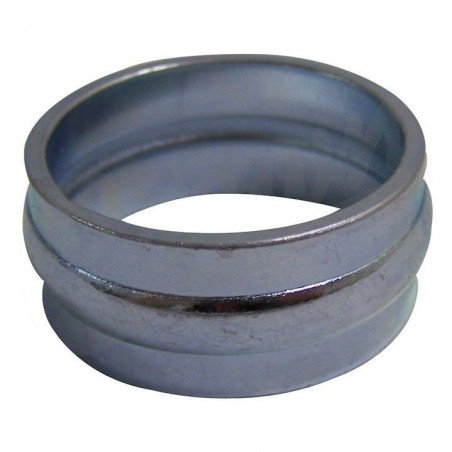 Bague écrasement - Pont avant C200F/FE - Jeep Grand Cherokee WK 05-10, Commander XK 06-10 // 52111336AA