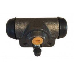 Cylindre de roue Gauche ou Droit / tambour 9 pouces (230 mm) / Jeep Wrangler TJ 00-06 / Cherokee XJ 90-96 avec ABS