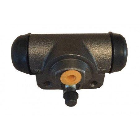 Cylindre de roue Arrière Jeep Wrangler TJ 00-06 / Cherokee XJ 90-01 - Pour tambour 9 pouces (230 mm), Gauche ou Droit -- 4313056