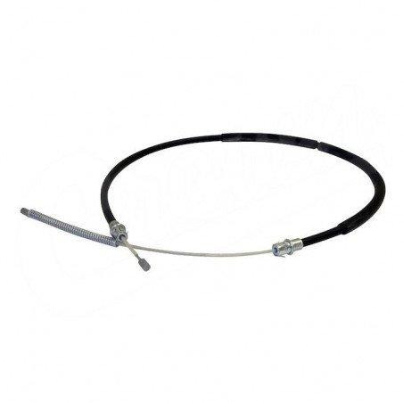 Câble de frein à main gauche ou droit - Jeep Cherokee XJ 1987-1989 // 52003256