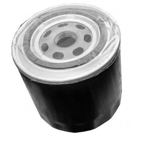 Filtre a huile métrique Jeep Cherokee XJ 2.5L, 4.0L Essence 87-93 / Wrangler YJ 2.5L, 4.2L Essence 87-93 // 33004195