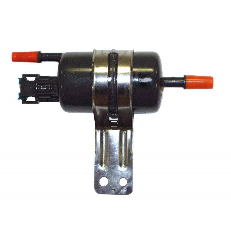 Filtre à essence + régulateur de pression Jeep Grand-Cherokee WJ 4.0L, 4.7L 1999-2001 // 52100283AD