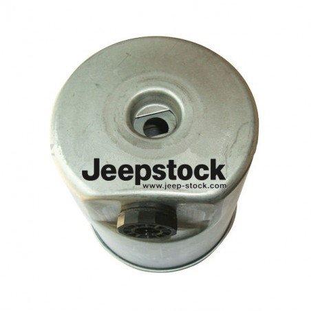 Filtre à gasoil Jeep Grand-cherokee WJ/WG 2.7L CRD 2002-2004 // MAHKL188