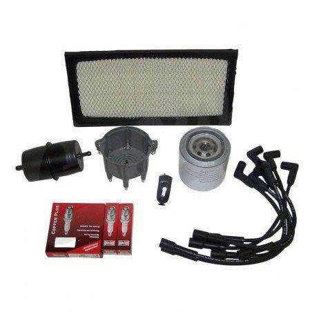 *Kit révision moteur Jeep Cherokee XJ 4.0L 1987-1990