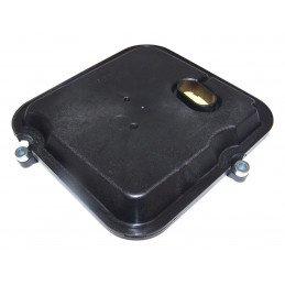 Filtre à huile de boite automatique 42RLE - Jeep Cherokee Wrangler JK 2007-11 / TJ 2003-06 / Liberty 2003-10 // 52852913AB