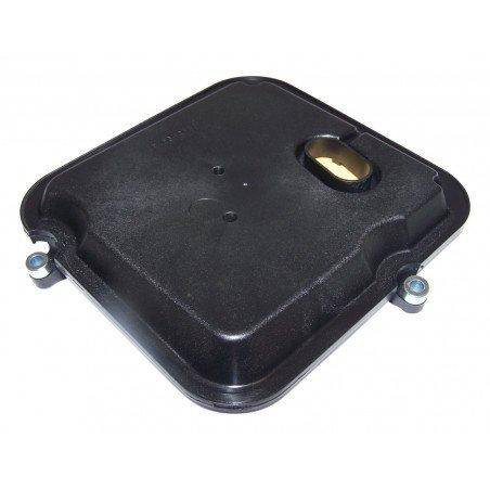 Filtre à huile de boite automatique 42RLE - Jeep Cherokee Wrangler JK 2007-11 / TJ 2003-06 / Cherokee 2003-10 // 52852913AB