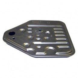 Filtre à huile de boite automatique 31TH Chrysler Voyager / Dodge // 4269649