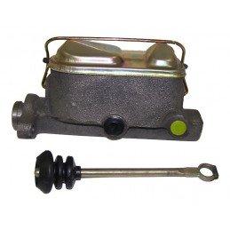 Maître-cylindre de freins - Essence ou Diesel sans ABS - Jeep Cherokee XJ 84-89 / Wrangler YJ 87-89 // 83300113
