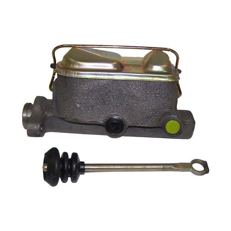 Maitre-cylindre freins Jeep Wrangler YJ 1987, 1988, 1989