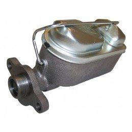 Maître-cylindre de freins avec assistance pneumatique - Jeep Wrangler CJ 1978-1986 // 83300111