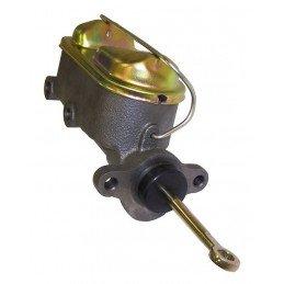 Maître-cylindre de freins sans assistance pneumatique - Jeep Wrangler CJ 1978-1986 // J8134270