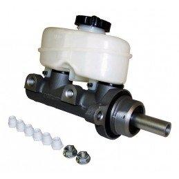 Maître-cylindre de freins avec bouchon et réservoir - Jeep Wrangler TJ 1997-2006 // 4798157