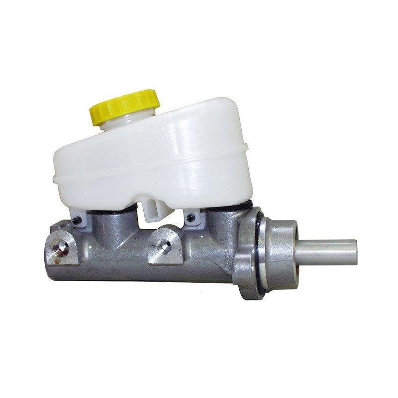 Maître-cylindre de freins - Essence ou Diesel avec ou sans ABS - Jeep Cherokee XJ 95-01 / Grand-Cherokee ZJ 95-98 // 4761941