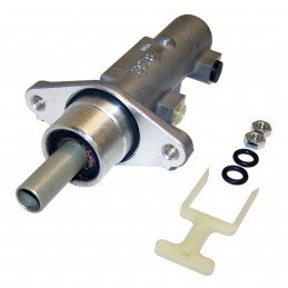 Maître-cylindre de freins sans réservoir / Jeep Grand-Cherokee WJ 1999-2004 // 5011260AB