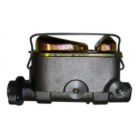 Maître-cylindre de frein - Essence ou Diesel Sans ABS - Jeep Cherokee XJ 90-94 - U.S.A & Canada // 5252622
