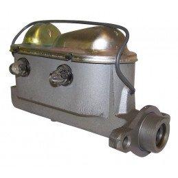 Maître-cylindre de freins - Essence ou Diesel Sans ABS - Jeep Cherokee XJ 1990-94 - Modèle Europe // 5252623