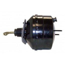 Mastervac poumon d'assistance de freins -Jeep Wrangler TJ 1997-2006 // 4798158AC
