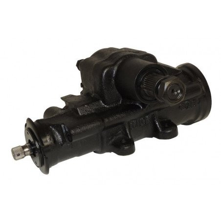 Boitier de Direction Assistée - Jeep Cherokee XJ 84-01 / Grand-Cherokee ZJ 93-98 // 52038002