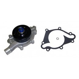 Pompe à eau + joint - Jeep Grand Cherokee V8 1993-1998 // 53020280