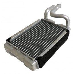 Radiateur de chauffage - Jeep Wrangler YJ 1987-1995 // 56001459