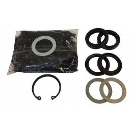 Kit de joints sortie boîtier de direction / Jeep Wrangler TJ 97-02 / Cherokee XJ 97-01 / Grand-Cherokee 97-98 // 4470365