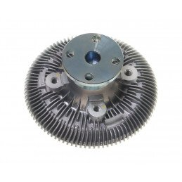 Visco-coupleur / Embrayage de ventilateur Jeep Cherokee XJ 2.1L TD 1984-1994 // 53001168