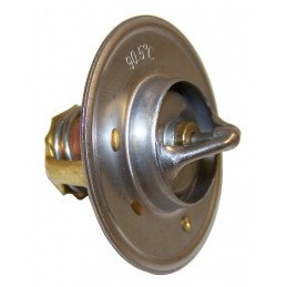 Thermostat 90° Sans joint - Jeep Ess. Wrangler TJ 97-02 / Cherokee XJ 97-01 / Grand Cherokee ZJ, WJ 96-04 //83501426T