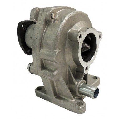 Pompe à eau complète - Jeep Cherokee XJ 2.5 L 1995-2001 / Grand-Cherokee ZJ, WJ 2.5L, 3.1L TD VM1996-2001 // 4864566
