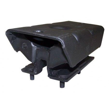 Support de moteur - Côté boîte de vitesse - Jeep Cherokee XJ 2.5L, 4.0L 1984-1999 // 52002334