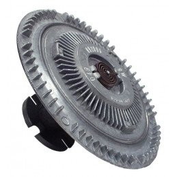 Visco-coupleur de ventilateur Jeep Wrangler YJ 2.5L et 4.2L 1987-1990 / CJ 1974-1986 2.5L 5.0L V8// J5362722