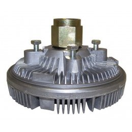Visco-coupleur de ventilateur Jeep Grand-cherokee ZJ V8 1994-1998 // 52028297