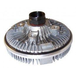 Visco-coupleur / embrayage de ventilateur Jeep Grand-Cherokee WJ 3.1L TD 1999-2001 // 68064763AA