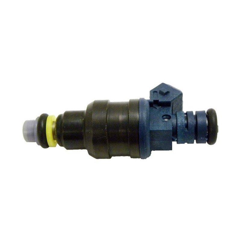 Injecteur Essence 2.5L, 4.0L, 5.2L, 5.9L - Jeep Wrangler TJ 97-02 / Cherokee XJ 96-00 / Grand Cherokee ZJ 96-98 // 53030778