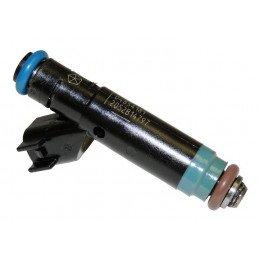 Injecteur Essence 4.0L - Jeep Grand Cherokee WJ 99-04 / Wrangler TJ 1997-2004 / Cherokee XJ 1997-2001 // 4854181