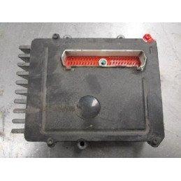 Calculateur transmission OCCASION TCM boite de vitesse auto 545RFE Jeep Cherokee KJ 2.8L CRD 2005-2007 // 56044737AF