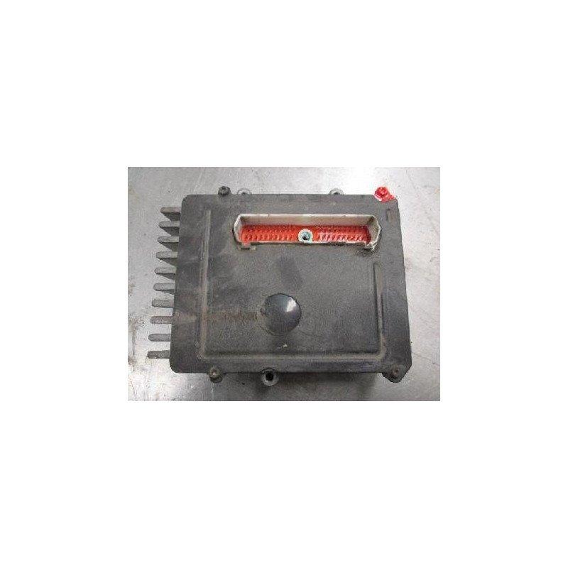 Calculateur transmission OCCASION TCM boite de vitesse auto 545RFE Jeep Cherokee KJ 2.8L CRD 20022004 // 56044737AF