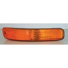 Clignotant droit horizontal orange USA/CANADA Jeep Cherokee-Liberty KJ 2002-2004 // 55155910AC