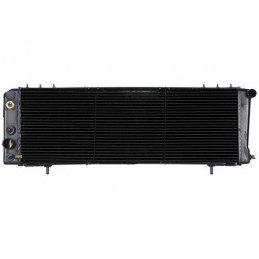 Radiateur moteur Cherokee XJ 1987-1990 4.0L // 52003933