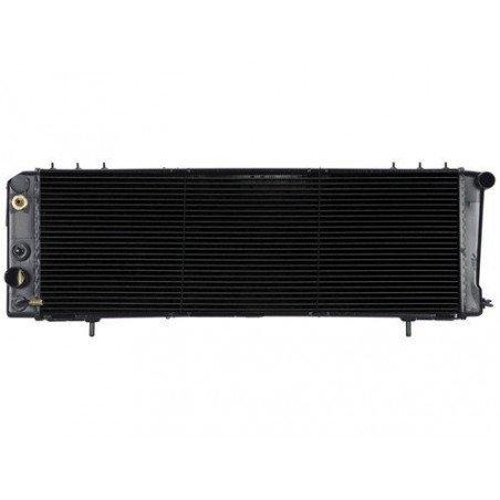 Radiateur refroidissement moteur Cherokee XJ 1987-1990 4.0L // 52003933